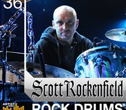 rockdrums_big