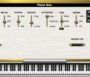 piano_one