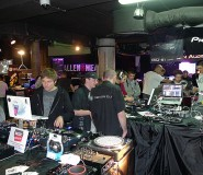 djshop_workshop