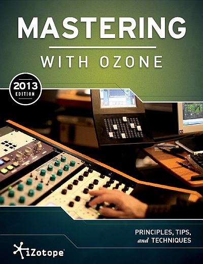 mastering_with_ozone_2013