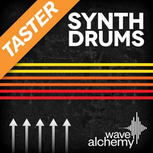 synth_drums_taster