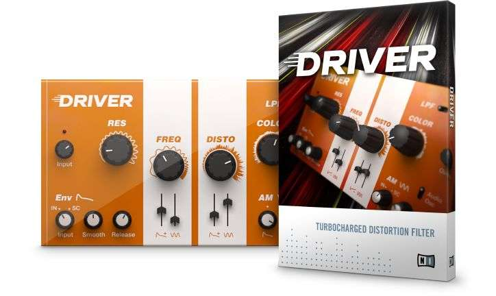 native-instruments-driver