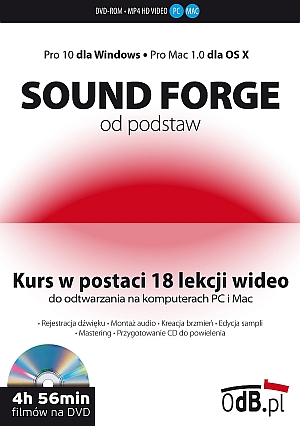 sound_forge_od_podstaw_cover_small