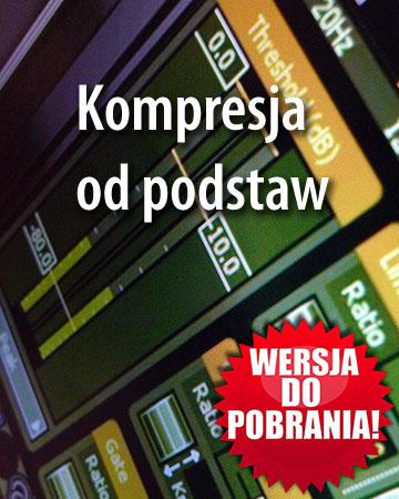 kompresja_od_podstaw