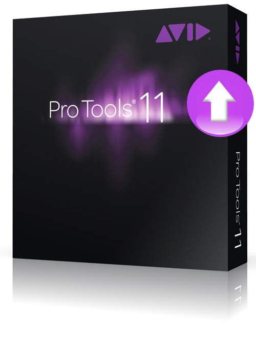 pro_tools_11