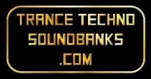 trance_techno