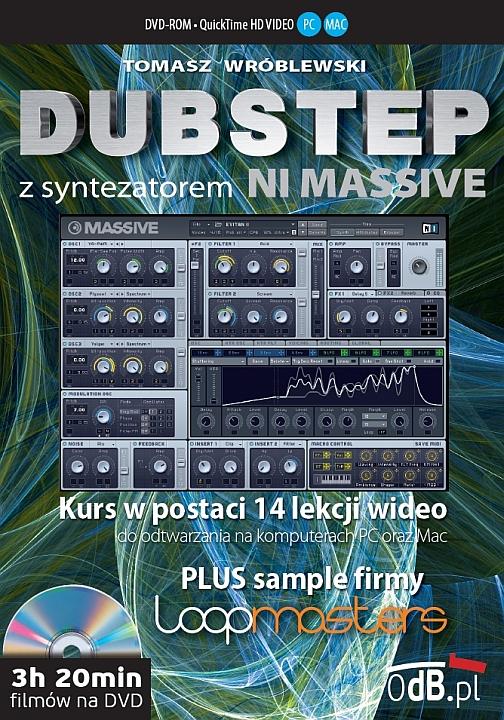 dubstep_01