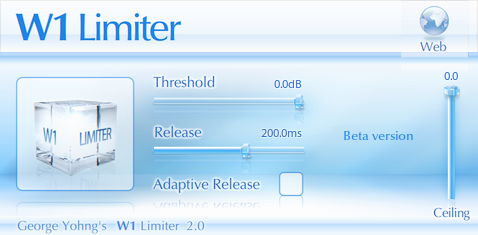 w1limiter-20-beta