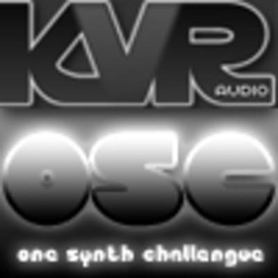 kvr_osc