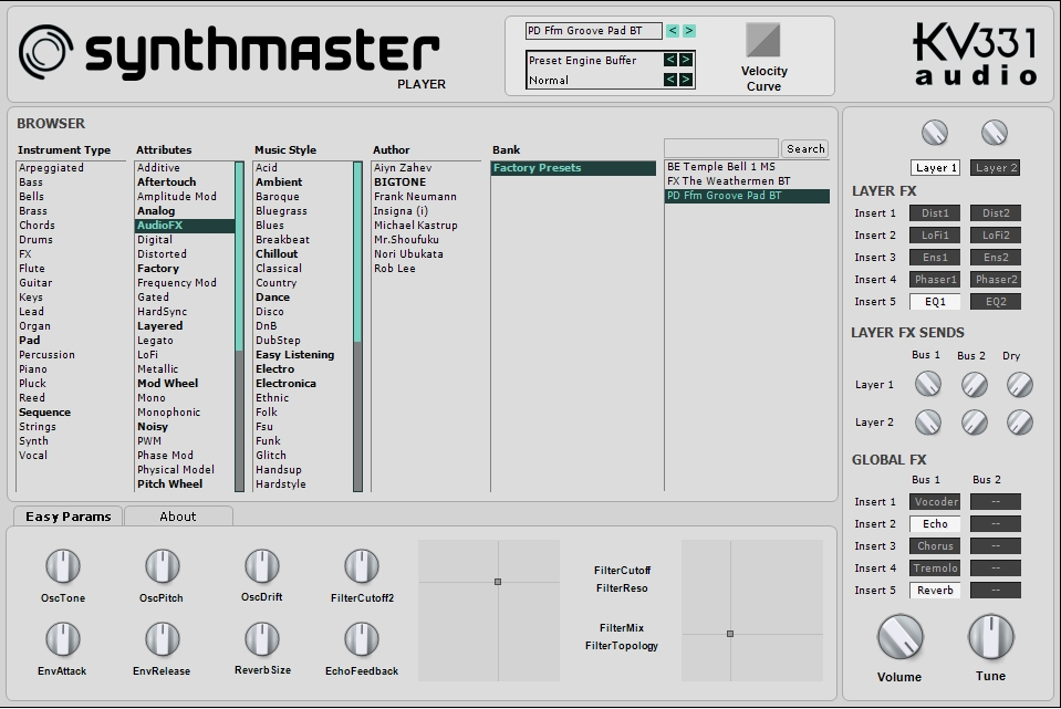 synthmaster_free