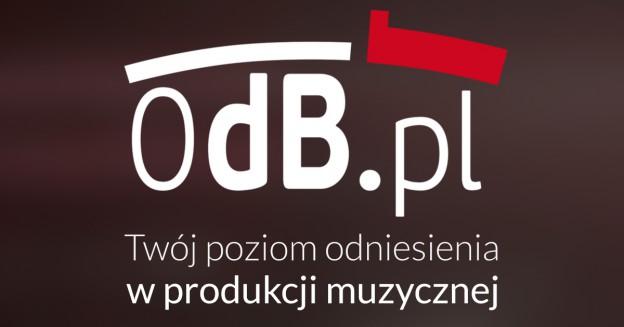 0dB.pl