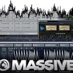 Produkcja muzyczna + Dubstep z Massive