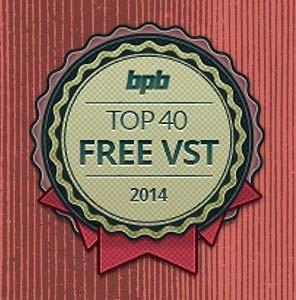 free-vst-plugins-2014