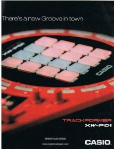 casio_xw-pd1