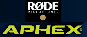 rode_aphex